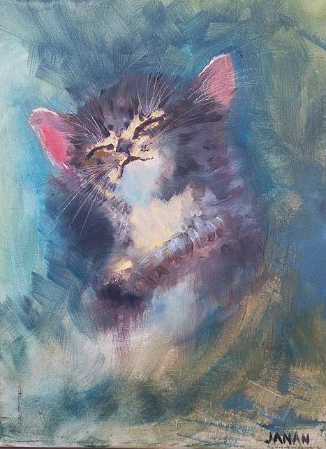 kittenpic2